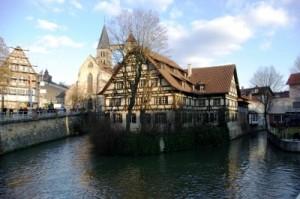 Immobiliengutachter Esslingen