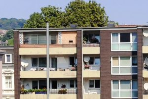 Immobiliengutachter Reutlingen
