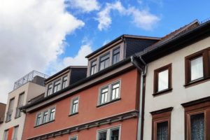 Immobiliengutachter Stuttgart-Süd