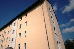 Immobiliengutachter Stuttgart-Stammheim