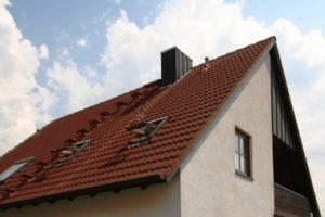 Immobiliengutachter Stuttgart-West