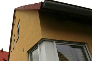 Immobiliengutachter Stuttgart-Sillenbuch