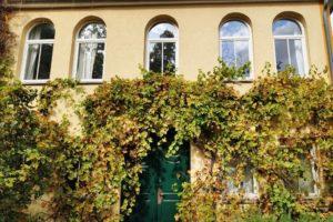 Immobiliengutachter Stuttgart-Zuffenhausen