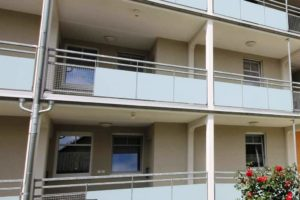Immobiliengutachter Stuttgart Bad Cannstatt