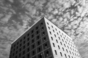 Leistungsangebot Immobilienbewertung und Mietwertermittlung