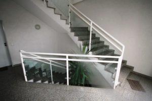 Immobiliengutachter Stuttgart-Vaihingen