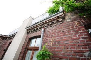 Immobiliengutachter Stuttgart-Obertürkheim