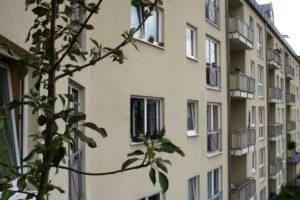 Immobiliengutachter Stuttgart-Wangen