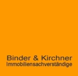 Immobiliengutachter Stuttgart immobiliengutachter stuttgart k b immobilienbewertung