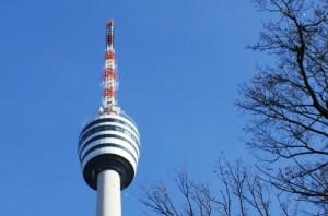 Immobiliengutachter Stuttgart-Degerloch