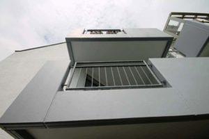 Immobiliengutachter Stuttgart-Plieningen