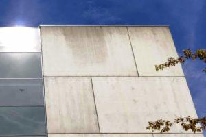 Immobiliengutachter Stuttgart-Münster