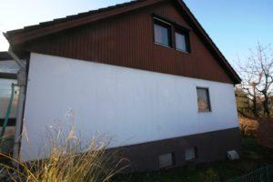 Immobiliengutachter Stuttgart-Möhringen