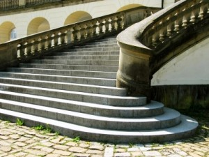Immobiliengutachter Stuttgart-Weilimdorf