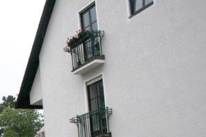 Immobiliengutachter Rems-Murr-Kreis