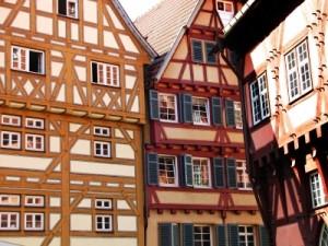 Immobiliengutachter Landkreis Esslingen