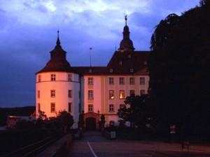 Immobiliengutachter Hohenlohekreis