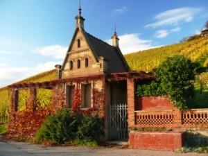 Immobiliengutachter Landkreis Heilbronn