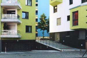 Immobiliengutachter Main-Tauber-Kreis