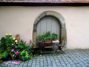 Immobiliengutachter Landkreis Schwäbisch Hall