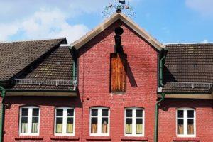 Immobiliengutachter Enzkreis