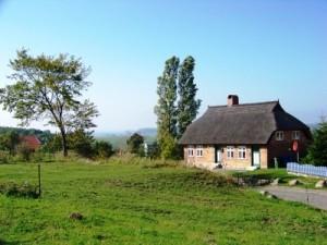 Immobiliengutachter Bodenseekreis