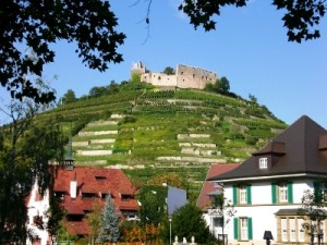 Immobiliengutachter Breisgau-Hochschwarzwald