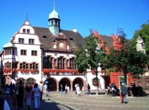 Immobiliengutachter Freiburg