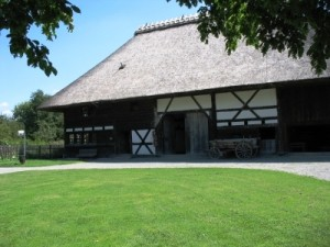 Immobiliengutachter Landkreis Biberach