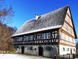 Immobiliengutachter Landkreis Konstanz