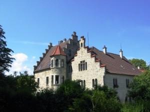 Immobiliengutachter Landkreis Reutlingen