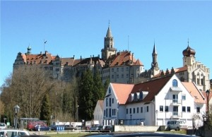 Immobiliengutachter Landkreis Sigmaringen