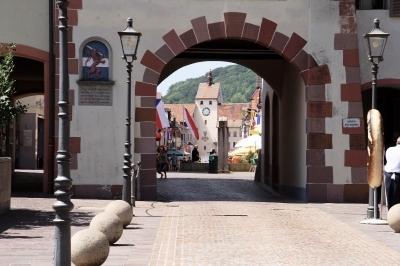 Landkreis Waldshut