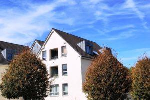 Immobiliengutachter Landkreis Emmendingen
