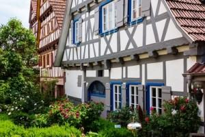 Immobiliengutachter Landkreis Ortenaukreis
