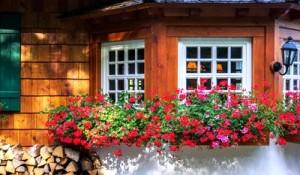 Immobiliengutachter Schwarzwald-Baar-Kreis