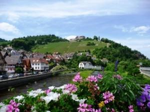 Immobiliengutachter Landkreis Rastatt