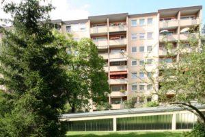 Immobiliengutachter Pforzheim