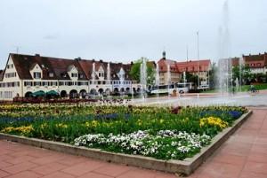 Immobiliengutachter Landkreis Freudenstadt