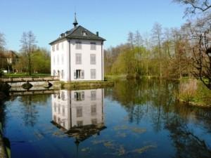 Immobiliengutachter Heilbronn