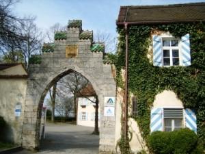 Immobiliengutachter Landkreis Ravensburg