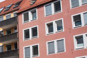 Immobiliengutachter Rhein-Neckar-Kreis