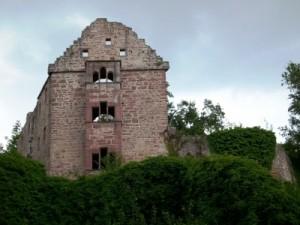 Immobiliengutachter Neckar-Odenwald-Kreis