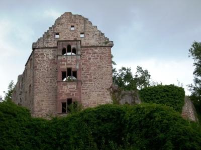 Neckar-Odenwald-Kreis