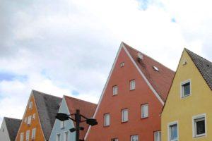 Immobiliengutachter Landkreis Tübingen