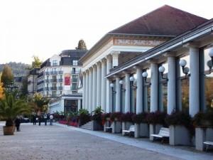 Immobiliengutachter Baden-Baden