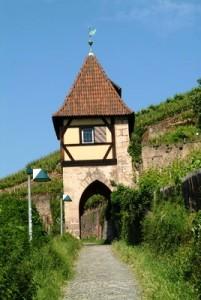 Immobiliengutachter Filderstadt
