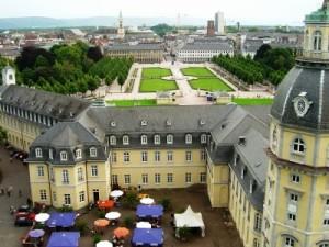 Immobiliengutachter Karlsruhe