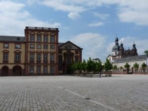 Immobiliengutachter Mannheim