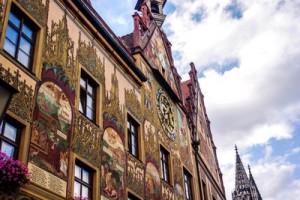 Immobiliengutachter Ulm